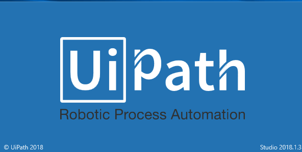 What are the basics of UiPath? - Quora
