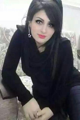 Hot saudi girls arabia Top