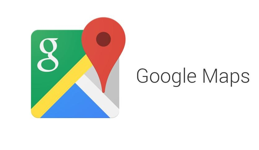 How accurate is the timeline history in Google Maps? - Quora