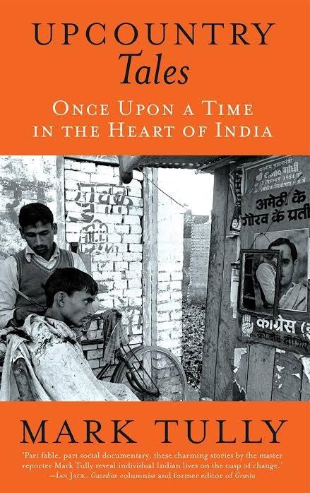 India Unbound Gurcharan Das Pdf Download