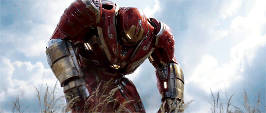 What are Iron-Man's top 10 most powerful suits? - Quora