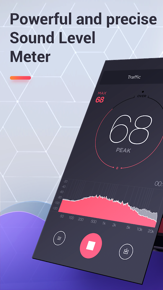 How are sound decibels measured? - Quora