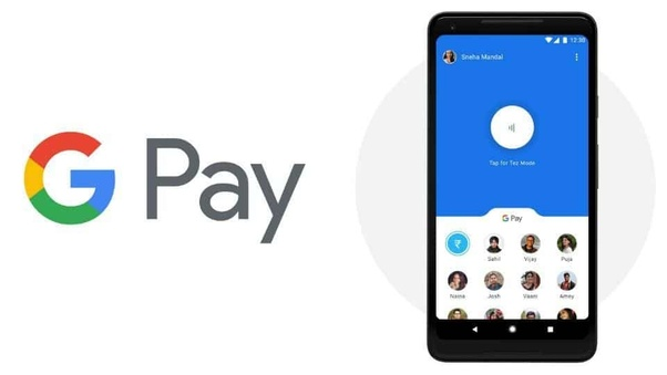 What are the apps like PayTM to transfer money to bank