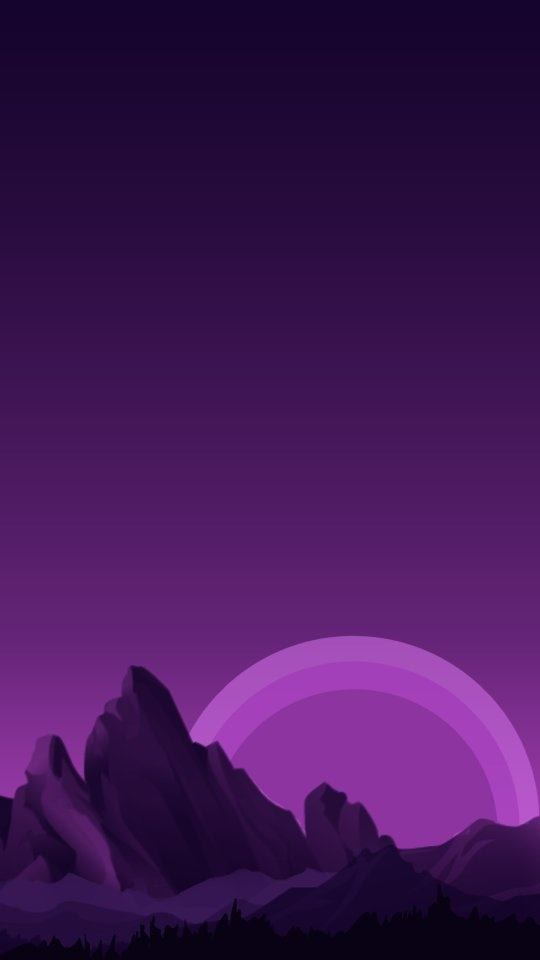What are the best minimalistic wallpapers that you have in your answer wiki voltagebd Images