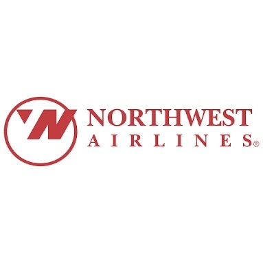 Which company has a compass as the logo quora northwest airlines has compass in their logo thecheapjerseys Image collections