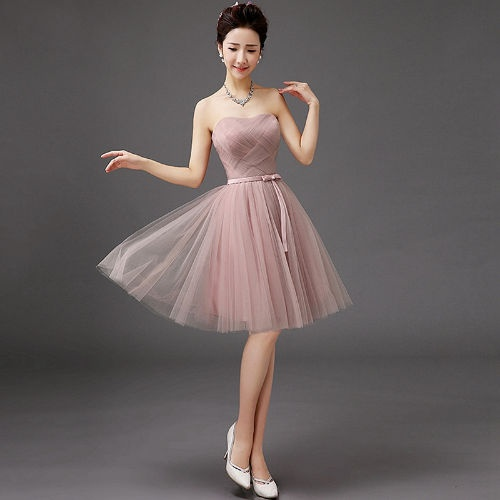 Do White Color Shoes Or Sandals Match Well With Mauve Dress Sure Infact Pairs Of Are Chic Choices To Wear Tone Dresses