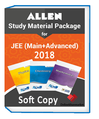 Which institute has the best IIT JEE study material? - Quora