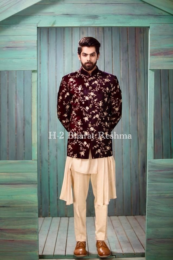 daa6f63b76 Apex Tailors By Prateek Sahni - Best provider of designer suits for men  Indian wedding.