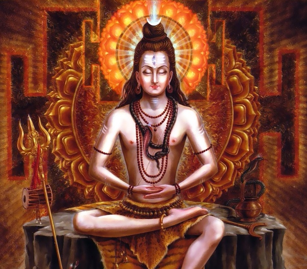 What is the meaning of Shiva? - Quora