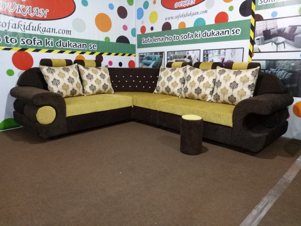 Swell What Are Some Best Shops To Buy Sofa Set In Hyderabad Quora Machost Co Dining Chair Design Ideas Machostcouk