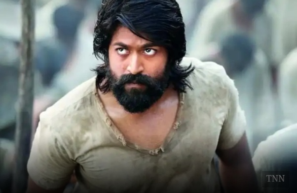 Why does people are so excited to watch the KGF Chapter 2? - Quora