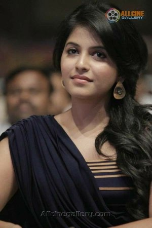 Who Is The Most Beautiful Kollywood Actress Quora