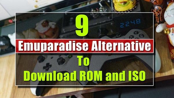 pokemon y 3ds roms free download