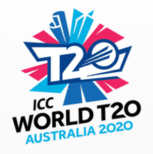When World Cup 2020.When Will The Icc World T20 Cup Start Quora