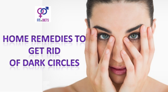 Reduce Any Dark Circles And Under Eye Bags You Ve Aculated From Years Of Having Fun