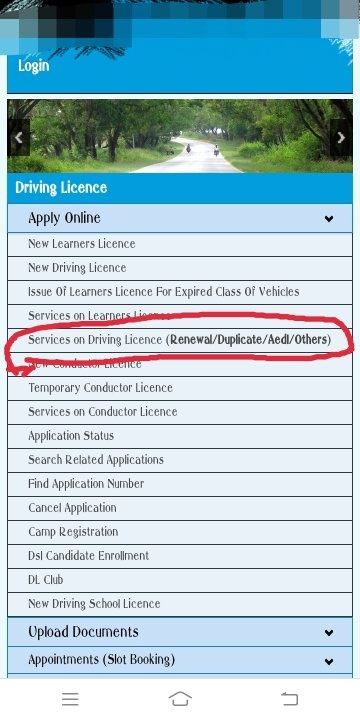 What is the procedure to get a driving license in India? - Quora