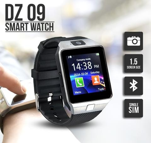 Which is the best budget smart watch? - Quora