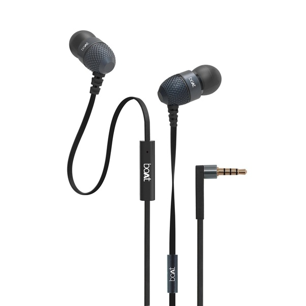 What Are The Best Earphones To Buy In The Range Of 400 500 Quora