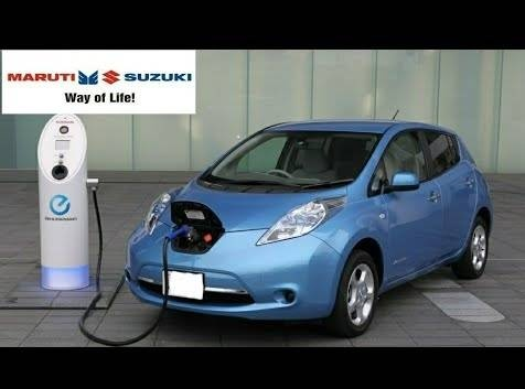 Why are electric cars not popular in India? - Quora