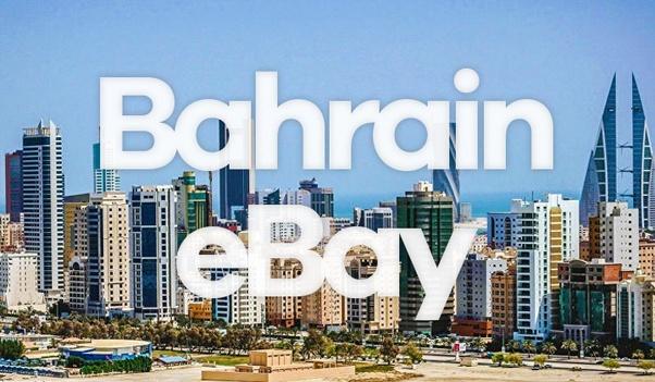 Craigslist manama bahrain