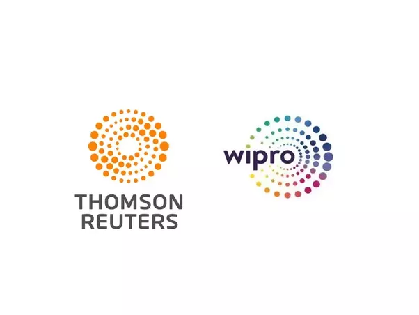 why has wipro come up with a new logo quora