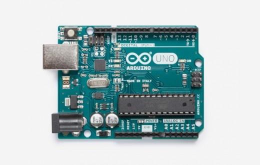 What is the arduino nano quora