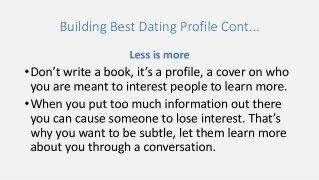 Familieplanner online dating
