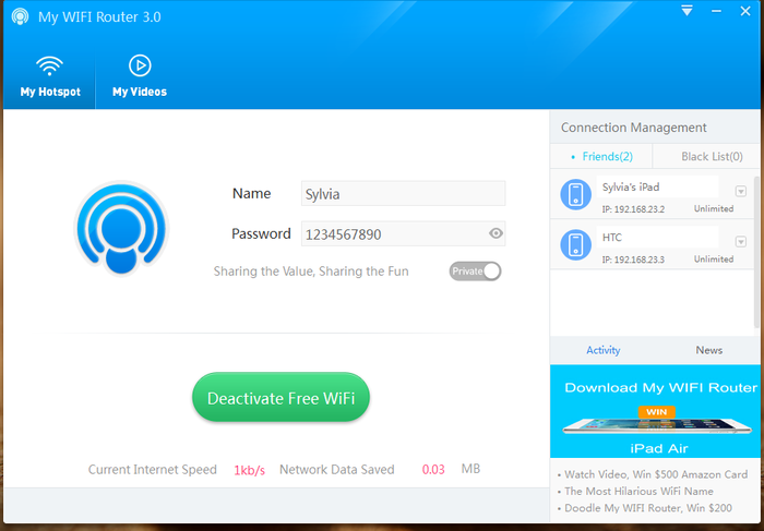 Wifi master key for pc and mac free download youtube.
