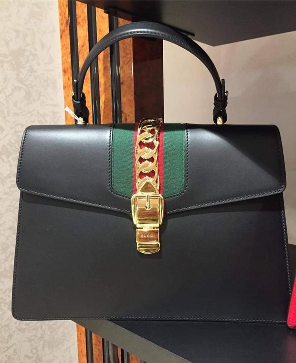 4b0774c2422 Where can I buy fake designer handbags of good quality online? - Quora