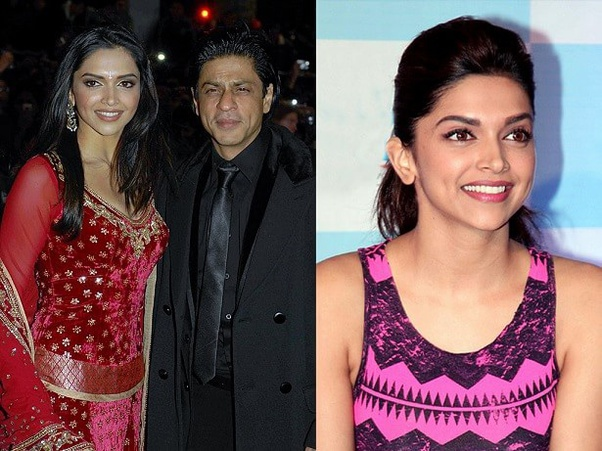 Which Bollywood actresses have undergone incredible ...
