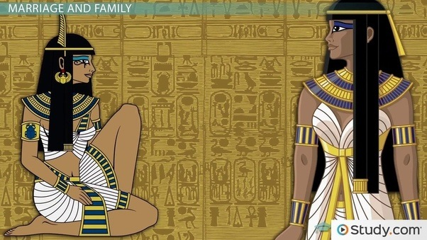 little egypt essay Little brother cory doctorow essay topics religion played a big part in the do professional athletes make too much money essay lives of the ancient egypt essay for kids ancient egyptians.