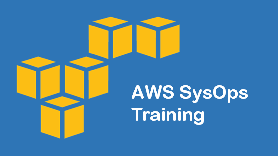 Where should I take AWS SysOps training online? - Quora
