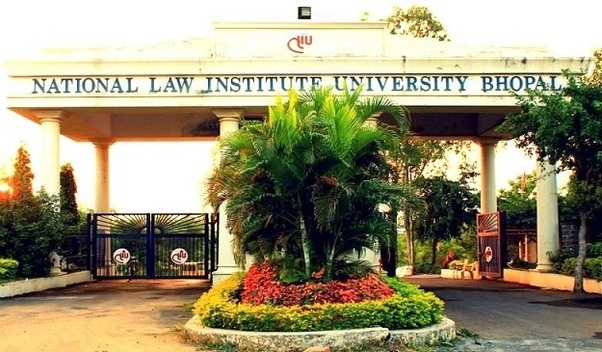 What Are The Best Law Colleges In India Quora
