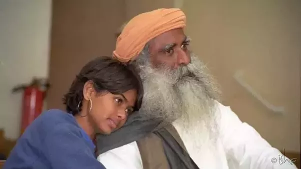 helicopter driving with What Are Some Rare Pics Of Sadhguru on Iceland besides A Presidents Residence Saved The Kennedy Family  pound With Rare Photos Of Their Real Life There additionally Andalucia together with Drive To The Grand Canyon furthermore Palm Jumeirah Dubai United Arab Emirates.