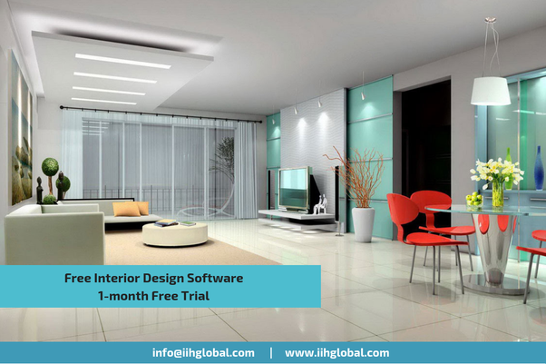 Technology For The Interior Design Industry Connecting Designers, Showrooms  And Manufacturers.