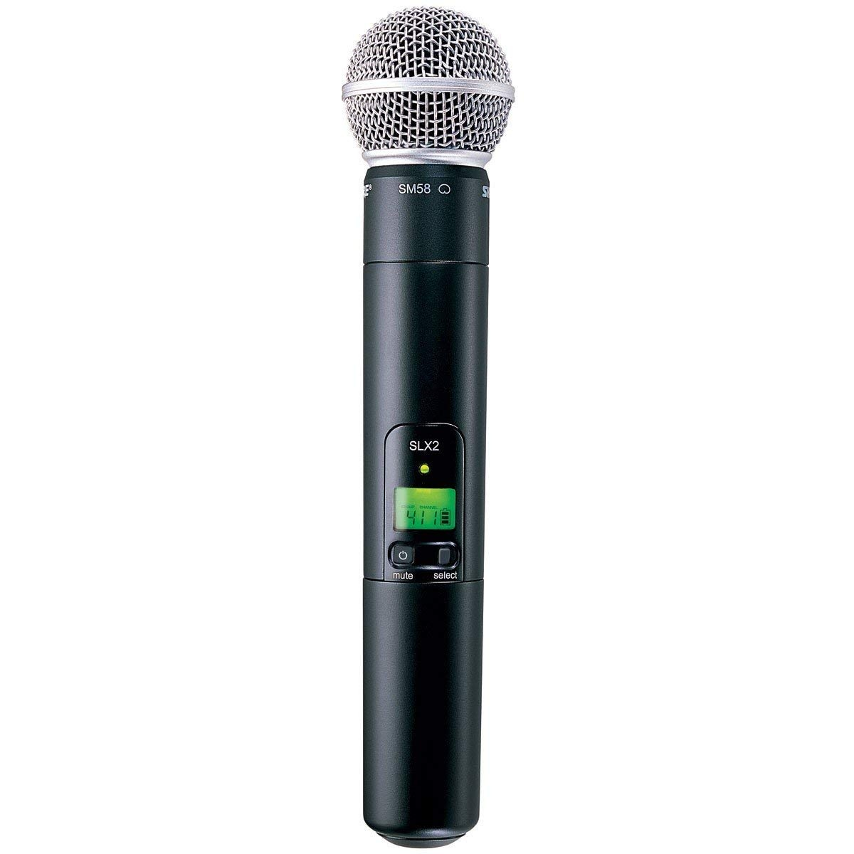 How Do Microphones Work Quora Electret Condenser Microphone Wiring Youtube Please Note That I Specifically Picked Up The Wireless Because You Will Have Confusion Of Wires Not Be Able To Use