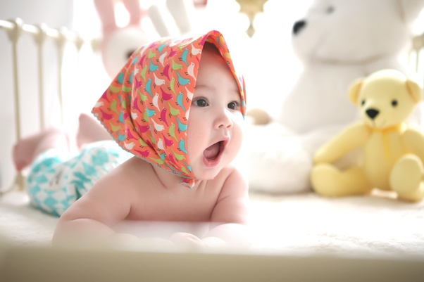 0d241cf7e2 Nowadays there are so many websites, especially for Baby products. It's so  handy to new parents. You can find everything for your little one on online.