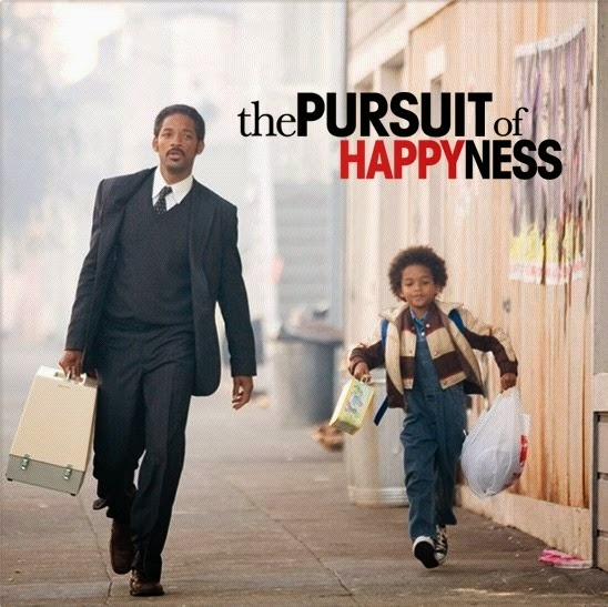 english movie pursuit of happiness