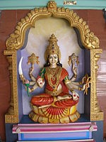 What is the significance of Shree Lagna in astrology? - Quora