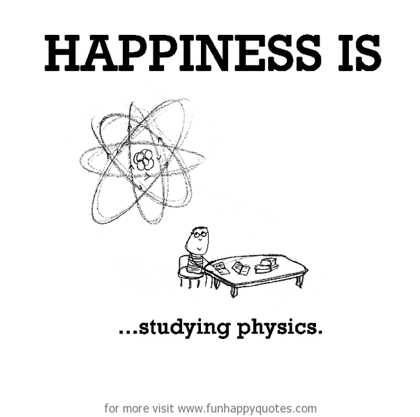 What is the importance of physics in our daily life? - Quora