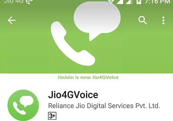 Can LTE be changed to VoLTE in Android 6 0? - Quora