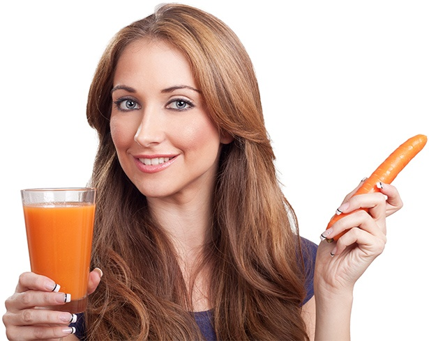 carrot-juice-for-glowing-skin