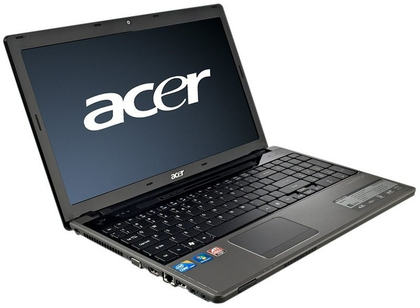 What is your opinion about Acer laptops? - Quora