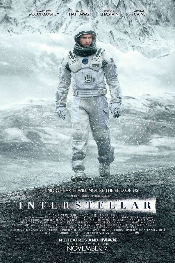 What are the must watch movies to see before you die? - Quora