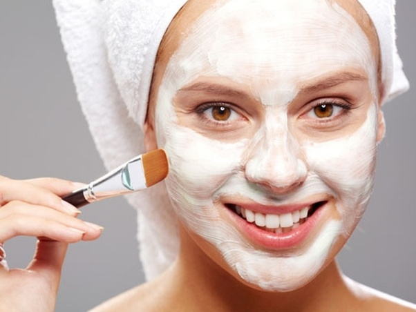 Is baking soda good for face? - Quora