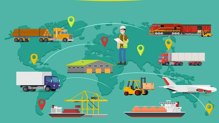 What is the best way to learn about the import-export