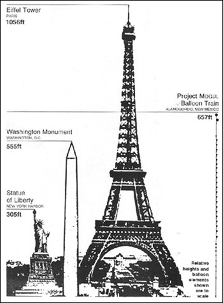 Why was the Eiffel Tower built? - Quora