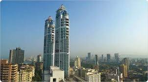 what are some iconic indian buildings built after independence quora