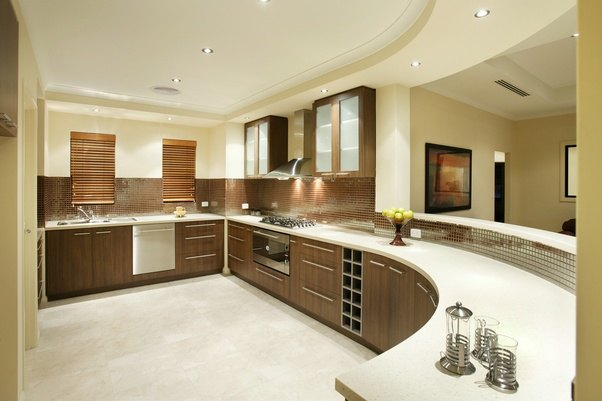 What are the best kitchen design program? - Quora
