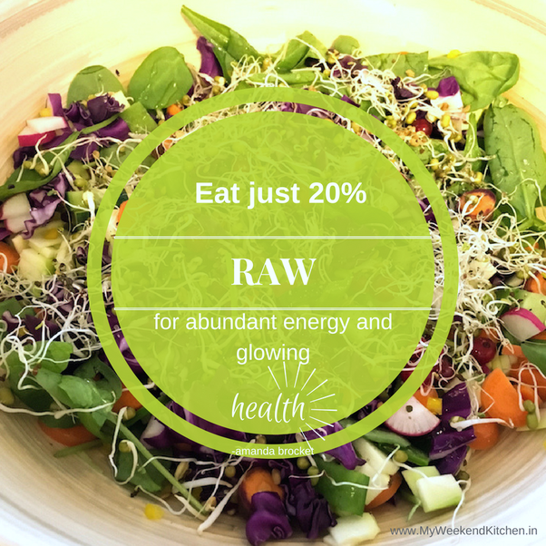 Do Salads Help In Digesting Food Should They Be Eaten Before Or